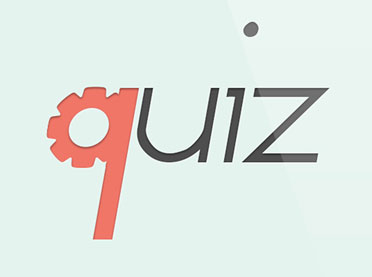Quiz iPhone App