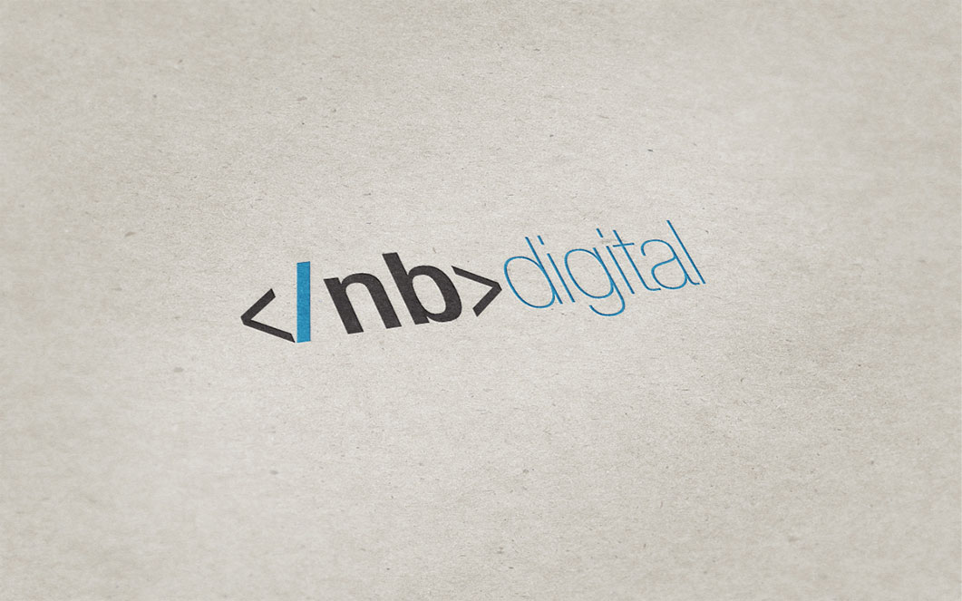 nb digital Logo 1