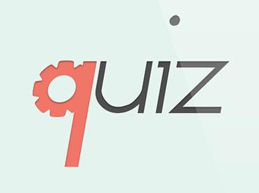 Quiz iPhone App